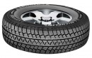 Шина Michelin Latitude Alpin 205/80 R16 104T3