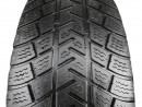 Шина Michelin Latitude Alpin 205/80 R16 104T4
