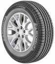 Шина Michelin Latitude Tour HP 225/60 R18 100H2