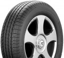 Шина Michelin Latitude Tour HP 225/60 R18 100H5