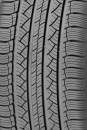 Шина Michelin Latitude Tour HP 225/60 R18 100H10