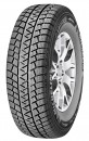 Шина Michelin Latitude Alpin 235/60 R16 100T