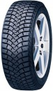 Шина Michelin X-Ice North Xin2 185/65 R14 90T
