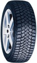 Шина Michelin X-Ice North Xin2 185/65 R14 90T2
