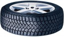 Шина Michelin X-Ice North Xin2 185/65 R14 90T3