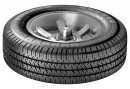 Шина Michelin Agilis 51 Snow-Ice 175/65 R14 90T3