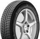 Шина Michelin X-Ice XI3 175/65 R14 86T2