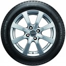 Шина Michelin X-Ice XI3 175/65 R14 86T3