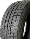 Шина Michelin X-Ice XI3 175/65 R14 86T5