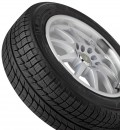 Шина Michelin X-Ice XI3 175/65 R14 86T6