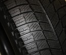 Шина Michelin X-Ice XI3 175/65 R14 86T7