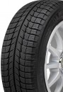 Шина Michelin X-Ice XI3 175/65 R14 86T8
