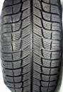 Шина Michelin X-Ice XI3 175/65 R14 86T9