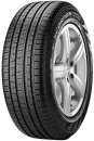 Шина Pirelli Scorpion Verde All-Season 255/55 R18 109H