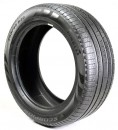 Шина Pirelli Scorpion Verde All-Season 255/55 R18 109H3
