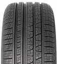 Шина Pirelli Scorpion Verde All-Season 255/55 R18 109H5