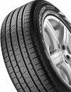 Шина Pirelli Scorpion Verde All-Season 255/55 R18 109H9