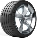 Шина Michelin Pilot Super Sport 235/40 RZ19 96(Y)