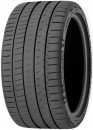 Шина Michelin Pilot Super Sport 235/40 RZ19 96(Y)2
