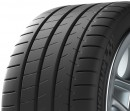 Шина Michelin Pilot Super Sport 235/40 RZ19 96(Y)5