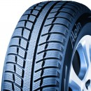 Шина Michelin Alpin A3 185/65 R14 86T2