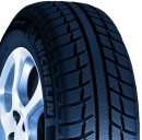 Шина Michelin Alpin A3 185/65 R14 86T3