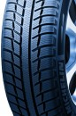 Шина Michelin Alpin A3 185/65 R14 86T4