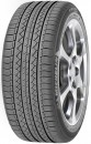 Шина Michelin Latitude Tour HP 255/55 R18 109V