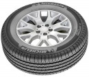 Шина Michelin Latitude Tour HP 255/55 R18 109V6