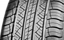 Шина Michelin Latitude Tour HP 255/55 R18 109V7