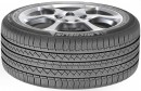 Шина Michelin Latitude Tour HP 255/55 R18 109V8
