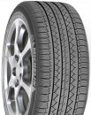 Шина Michelin Latitude Tour HP 255/55 R18 109V9