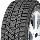 Шина Michelin X-Ice North Xin3 185/65 R15 92T9