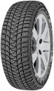 Шина Michelin X-Ice North Xin3 215/65 R16 102T