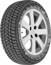 Шина Michelin X-Ice North Xin3 215/65 R16 102T2