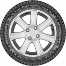 Шина Michelin X-Ice North Xin3 215/65 R16 102T3