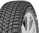 Шина Michelin X-Ice North Xin3 215/65 R16 102T5