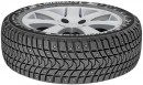 Шина Michelin X-Ice North Xin3 215/65 R16 102T7