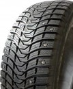 Шина Michelin X-Ice North Xin3 215/65 R16 102T8