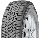 Шина Michelin Latitude X-Ice North LXIN2 225/70 R16 107T2