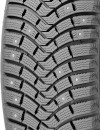 Шина Michelin Latitude X-Ice North LXIN2 225/70 R16 107T3