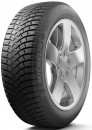 Шина Michelin Latitude X-Ice North LXIN2 225/70 R16 107T4