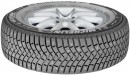 Шина Michelin Latitude X-Ice North LXIN2 225/70 R16 107T7