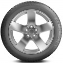 Шина Michelin Latitude X-Ice North LXIN2 225/70 R16 107T9