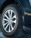 Шина Michelin Latitude X-Ice North LXIN2 225/70 R16 107T10