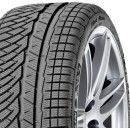 Шина Michelin Pilot Alpin PA4 255/35 R19 96V3