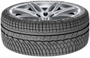 Шина Michelin Pilot Alpin PA4 255/35 R19 96V4