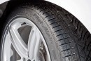 Шина Michelin Pilot Alpin PA4 255/35 R19 96V6