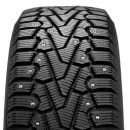 Шина Pirelli Winter Ice Zero 255/50 R19 107H5
