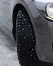 Шина Pirelli Winter Ice Zero 255/50 R19 107H7